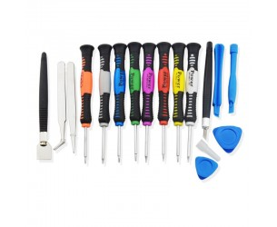 Spareparts & Phone Repairing Tools