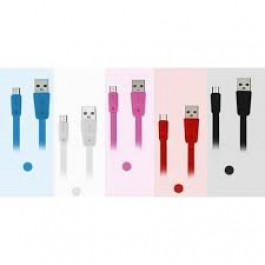 Hoco X9 1M High Speed Micro USB Charging Cable