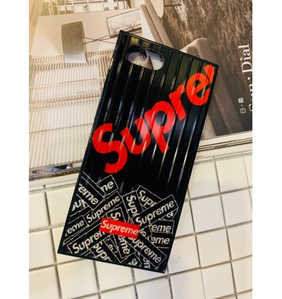 Oppo A1K Hard Fashion Printed Fancy Case Ready Stock