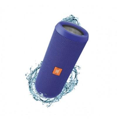 NEW JBL Flip 3  Portable Bluetooth Speaker Splashproof Super Bass Sound