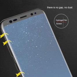 Huawei Nova 2i Nano Slim Edge Full Glue Screen Protector