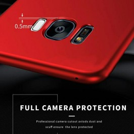 iPhone 7 TPU 360 Full Protection Silicone Case