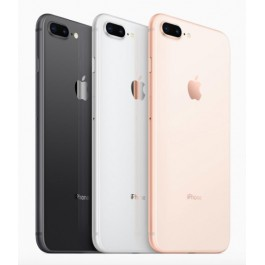 iPhone 6s , 7 , 7Plus, 8 , X , Xs , Xs Max Battery Cover Back Housing + Side Button