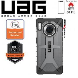 Huawei Mate 30 Pro/Mate 30 Pro 5G UAG Urban Armor Plasma Series Full Protection Case