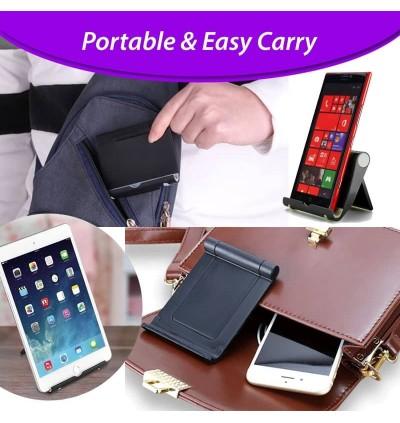 S059 Universal Stents Phone Holder Bracket Smartphone Tablets Stands Mount Multifunction