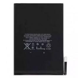 [100% FULL CAPACITY] Battery iPad 1, 2, 3, Air, Mini, Mini 2 High Quality Replacement Spareparts