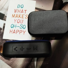 G2C Mini Wireless Speaker Portable Support Bluetooth USB Memory TF Card Outdoor Activities Extra Bass Like JBL