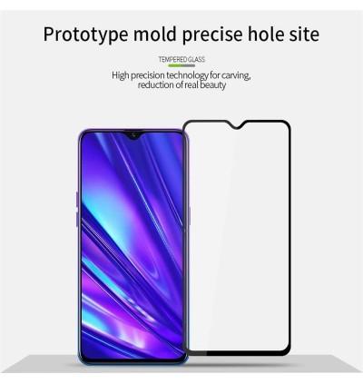 [FULL COVER] iPhone 6/6S, 6 Plus/6S Plus, 7/8, 7 Plus/8 Plus 5D/9D Premium Edge To Edge HD Full Glue Tempered Glass