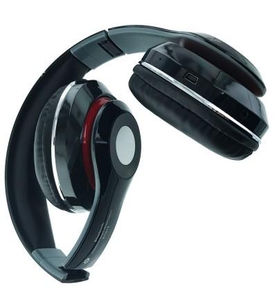 Wireless Headphone STN-13 Bluetooth 5.0 Over Ear Headset HiFi Stereo Music Gaming Headset TF Card With Mic Like Beats