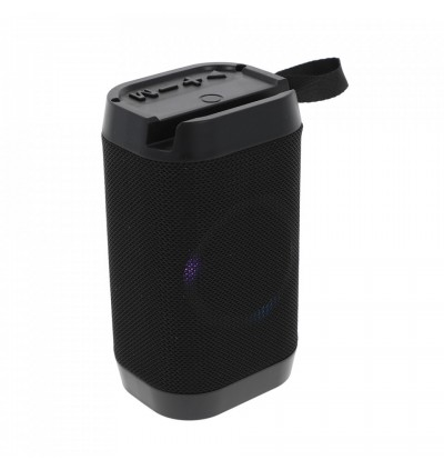 [NEW]Multi-Funtion Speaker LV10 Bluetooth With FM radio USB/TF/AUX/BT Mini MP3 Clear Sound Super Bass