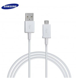 OEM Samsung Oppo Vivo Huawei Xiaomi Data Charging USB Micro Cable for Android