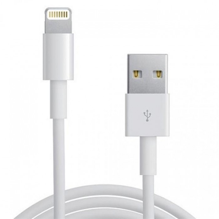 How Much Is An Apple Charger For Iphone 6 - Apple Poster