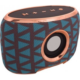 JBL Portable Wireless Bluetooth Mini Speaker X25 With Extra Bass