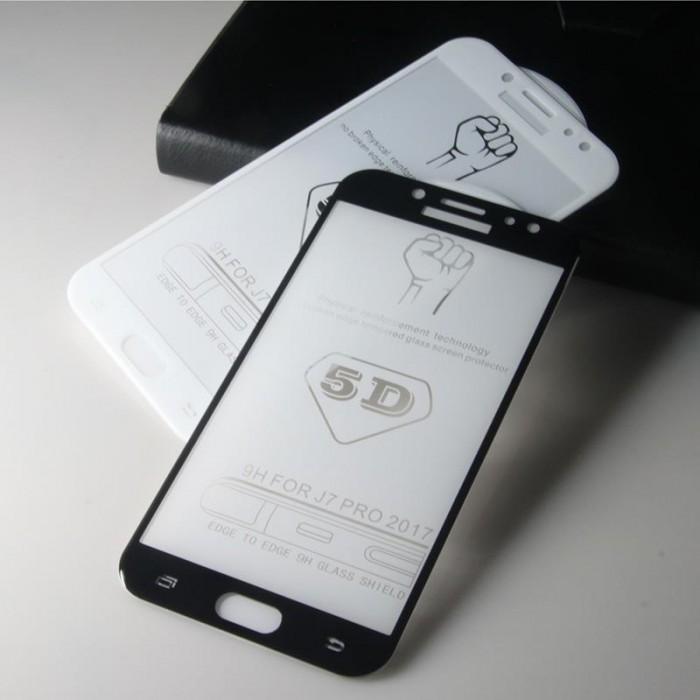 ... J7 Samsung Galaxy J2 Core, J4, J4 Plus, J6, J6 Plus, ...