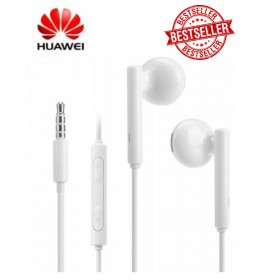 Original Equipment Manufacturer Huawei In-Ear Stereo Earphone