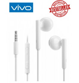 Original Equipment Manufacturer Vivo In-Ear Stereo Earphone