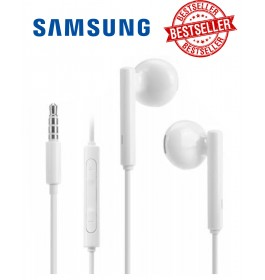 Original Equipment Manufacturer Samsung In-Ear Stereo Earphone