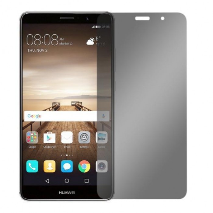 Best Privacy Tempered Glass 9H for Huawei Nova Series   Mdex Online