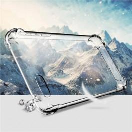 Samsung Galaxy J1 Ace, J2/J5/J7 2015, J1/J5/J7 2016, J2/J3/J5/J7 Pro, J4/J6 2018, J4 Plus, J6 Plus, J7 Plus Crystal Clear TPU Transparent Case