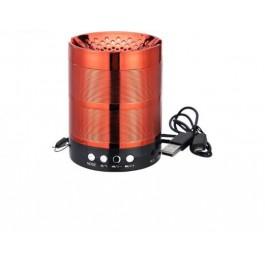 Bluetooth Wireless Mobile Phone Stand Speaker Q888