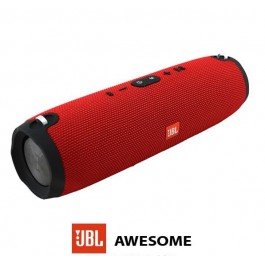 JBL Xtreme Awesome Portable Bluetooth Wireless Speaker Special Edition