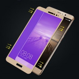 Huawei Nova Lite, Nova 2 Lite, Nova 2i, Nova 3, Nova 4 Anti Blue Ray Premium 3D Full Edge Cover Tempered Glass