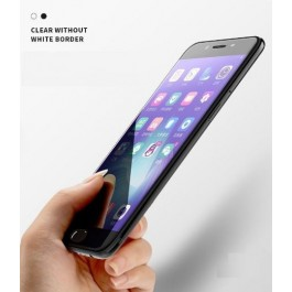 [FULL COVER]  F5, F7, F9 Anti Blue Ray Light Full Edge Protection Tempered Glass