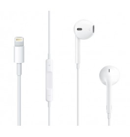 Original Equipment Manufacturer Apple iPhone Earphones Earbuds Special Design