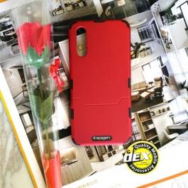 Huawei P20,P20 Pro Spigen Hardcase Bumper