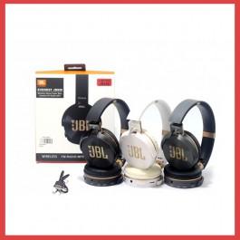 JBL 950BT On-Ear Wireless Bluetooth Headphones