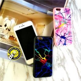 Samsung Galaxy J2 Prime Colourful Silicon Fashion Case