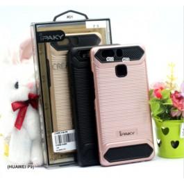 Huawei P9, P9 Lite iPaky Super Series Fashion Case