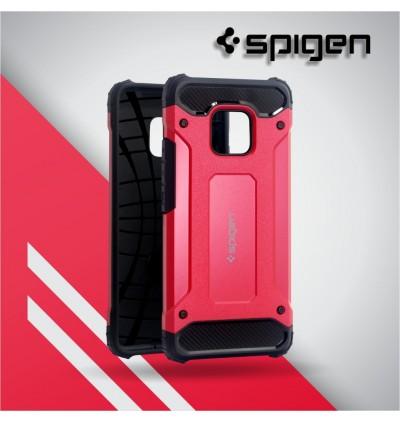 Asus Zenfone 3 Max 5.5 ZC553 Like Spigen Armour Design Tech Cushion Anti Shock Hard Case