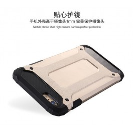 Oppo A3S, A33, A37, A57, A59, A71, A83 Spigen Armour Cushion Case