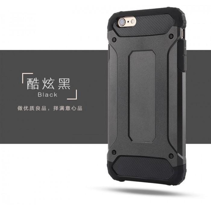 best website 86c54 9c8e9 Spigen Armour Cushion Case For Oppo   Mdex Online Store