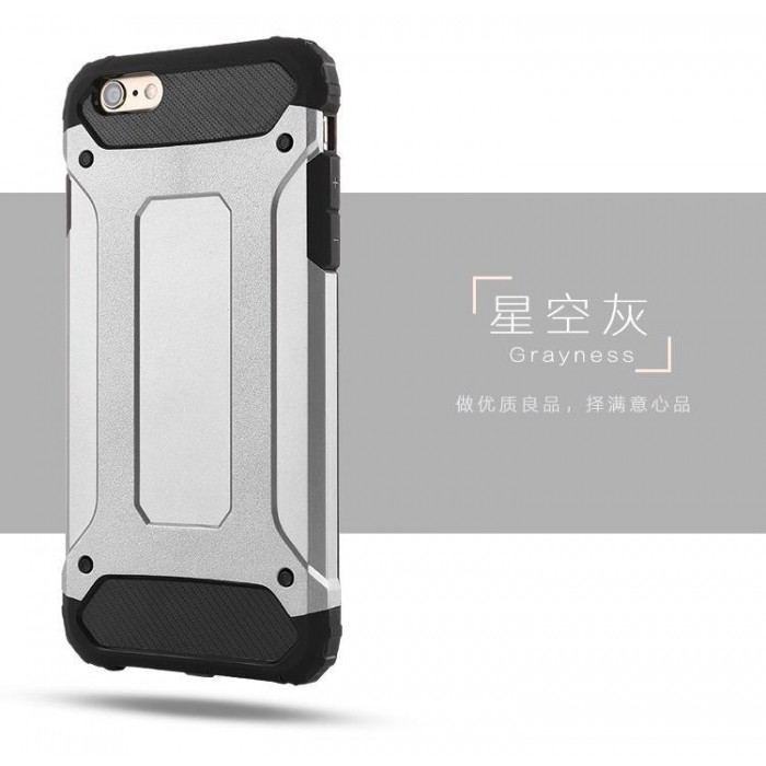 Spigen Armour Cushion Case For Oppo | Mdex Online Store