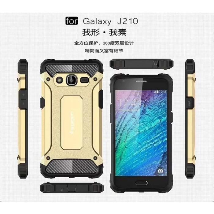 Harga Samsung J1 J2 J3 J4 J5 J6 J7 J8 Ausreise Info