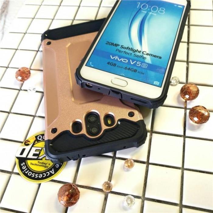 Spigen Armour Cushion Case Xiaomi Mi A1 & A2 | Mdex Online Store