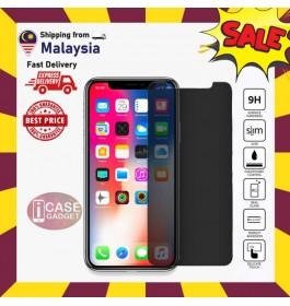 [PRIVACY] Huawei Y3, Y5ii, Y9 2019 Anti Spy Full Glue 9H Hardness 2.5D Tempered Glass