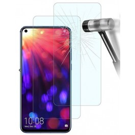 Huawei Honor View 20 Tempered Glass Clear