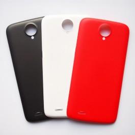 Lenovo A319, A369, A516, A5000, S820 Back Battery Cover