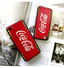 iPhone 7/8, 7 Plus/8 Plus New Branded Fashion Case