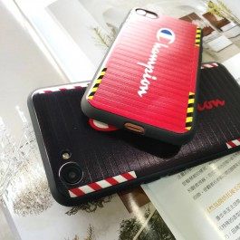 Oppo A3S New Branded Fashion Case