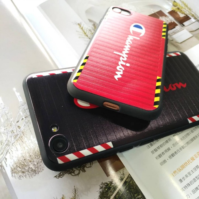Oppo A3S New Branded Fashion Case|Mdex Store Online