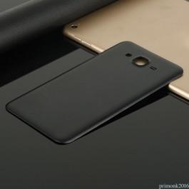 Samsung Galaxy J1 Ace, J2, J3, J5, J7 Back Battery Cover