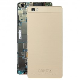 Huawei P8, P8 Mini Back Battery Cover