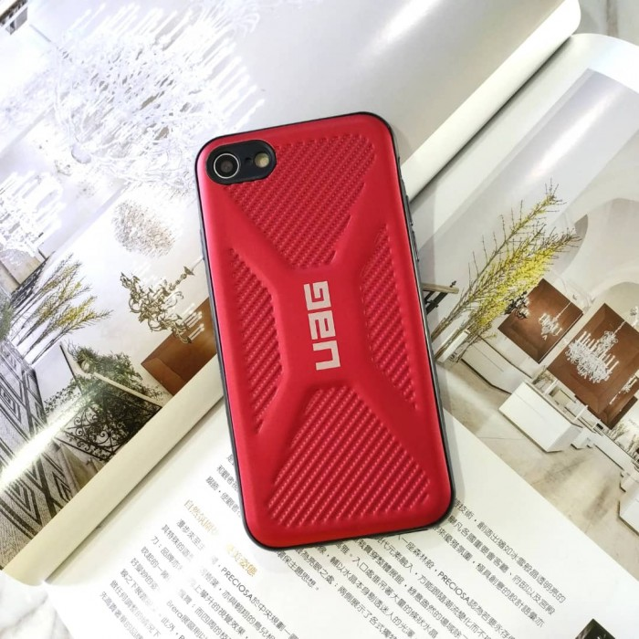 new product a0c19 21045 Redmi Note 7,Redmi S2 UAG Case Urban Armor Gear Drop Tested ...