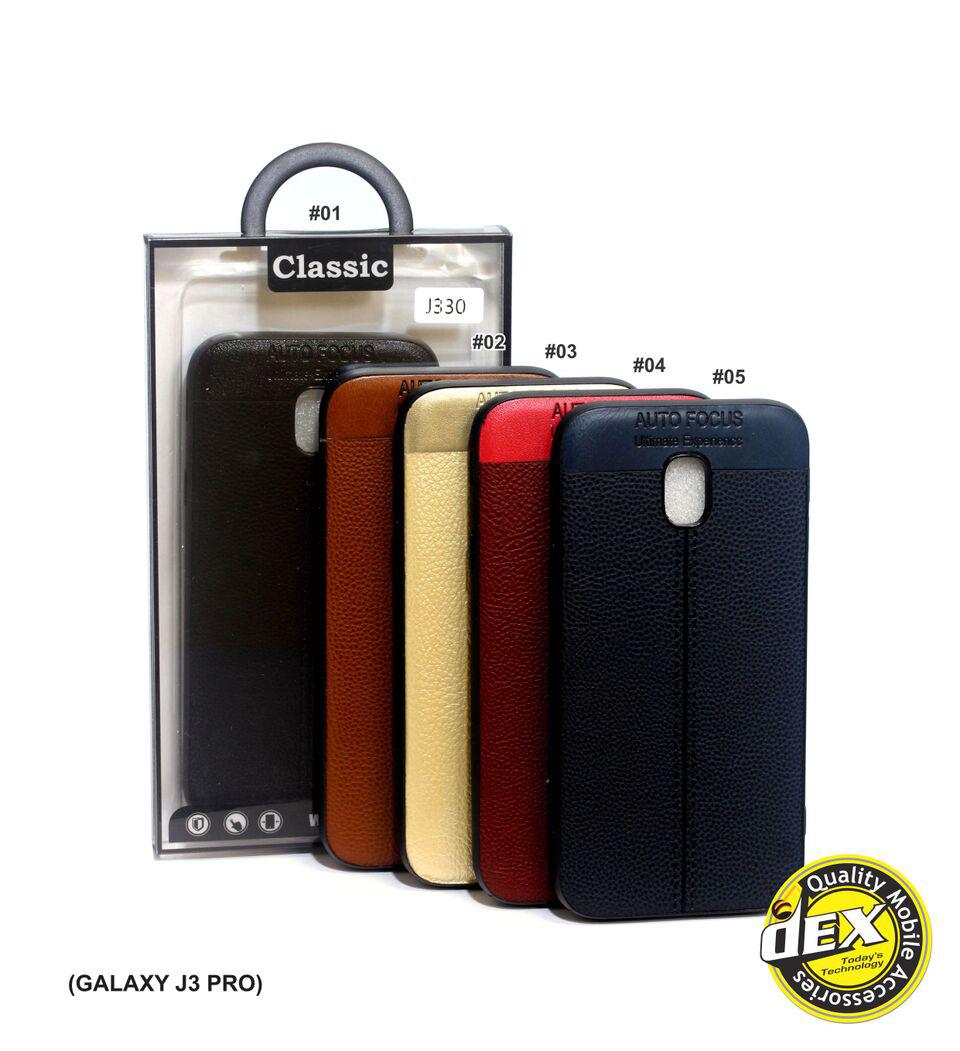 Hard Case Cover Samsung Mdex Online Store Motomo Lenovo Vibe P1 Turbo Hardcase Backcase Metal Silver